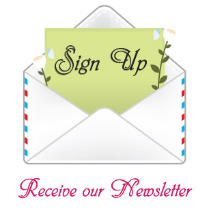 e newsledtter jane austen